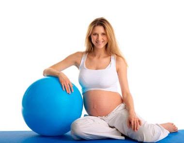 gravidez, gestacao, gestação, 39 semanas, pilates, dilatar utero, dilatacao, dilatação, parto normal, parto cesariana, sexo na gravidez, caminhada,
