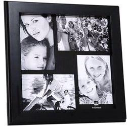 porta retrato, portrait, presentes criativos, presentes, pais, dia dos pais