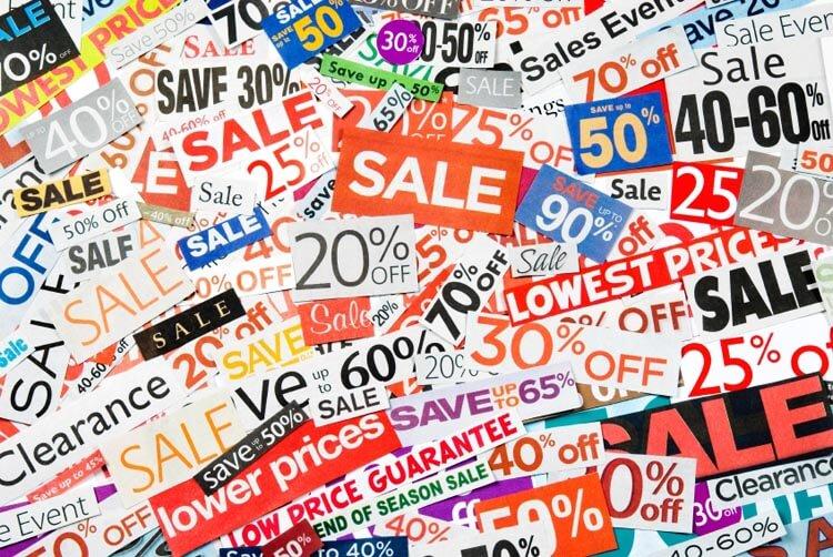 Compras para os filhos - Fiquei Grávida! Blog