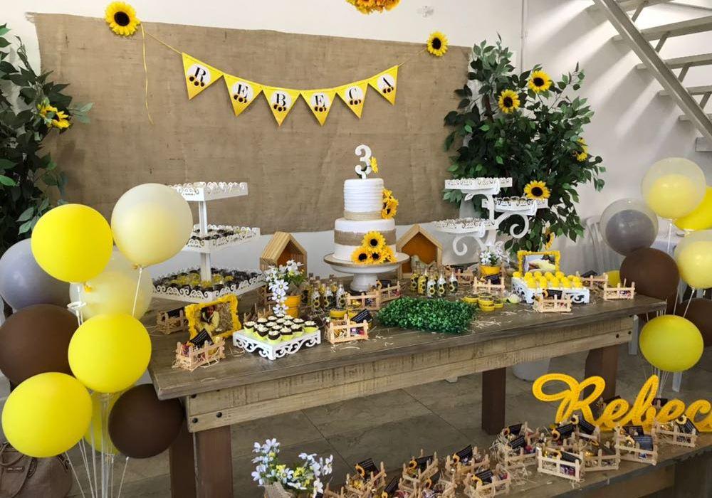 Girassol_festa-diy