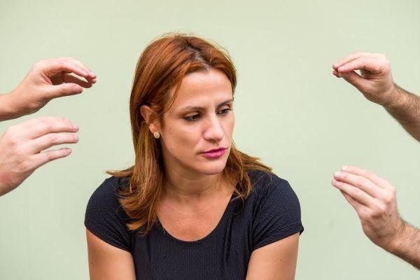 Gravidez: como lidar com os palpites